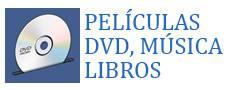 Ir a la página principal de www.peliculadvd.es